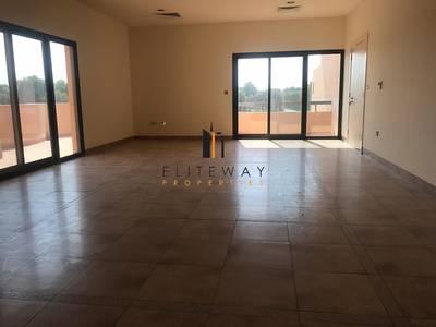 6 Bedroom Villa for Rent in Al Karamah, Abu Dhabi - Exclusive villa! 5 bedrooms with Full Facilities