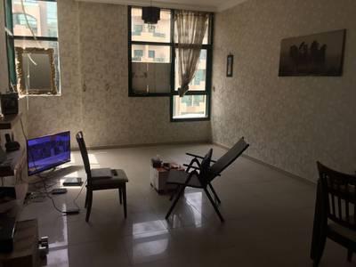 2 Bedroom Apartment for Sale in Al Rashidiya, Ajman - 2 BEDROOM HAL FOR SALE IN RASHIDIYA TOWER