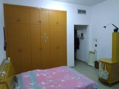 1 Bedroom Apartment for Sale in Al Rashidiya, Ajman - Good price one bedroom apartment in Rshsidiya tower ajman
