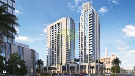 1 Bedroom Flat for Sale in Downtown Dubai, Dubai - SUPERB LOCATION| EXCEPTIONAL COMMUNITY AT BELLEVUE TOWERS