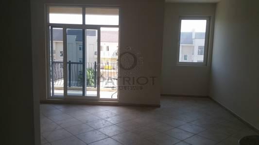 استوديو  للايجار في موتور سيتي، دبي - Unfurnished Studio Weston Court1 Motor City Multiple Option