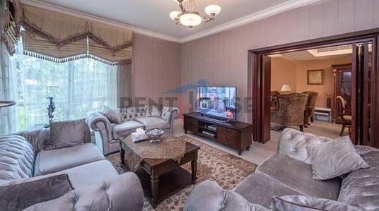 2 Bedroom Apartment for Sale in Dubai Marina, Dubai - Trident Oceanic |Furnished 02 Bedroom |Maid Room