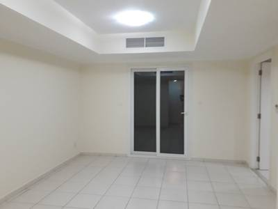 2 Bedroom Villa for Rent in The Springs, Dubai - THE SPRINGS !! 2 BEDROOM HALL WITH STUDY IN 95000 / 4 CHEQS