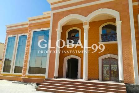 7 Bedroom Villa for Sale in Al Shamkha, Abu Dhabi - Move Now! 14BR Villa for Sale in Shamkha