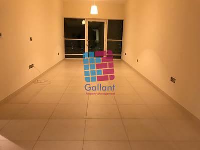 1 Bedroom Flat for Rent in Al Khalidiyah, Abu Dhabi - New 1 Br with Gym & Parking in Khalidiya