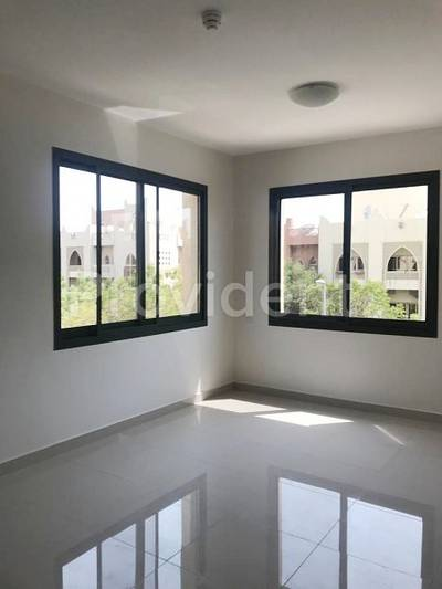 2 Bedroom Apartment for Rent in Dubai Investment Park (DIP), Dubai - Exclusive! Brand New Spacious 2BR in DIP1