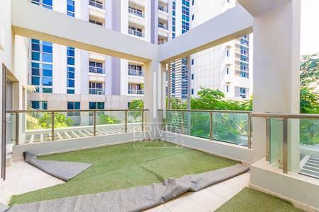 4 Bedroom Villa for Rent in Business Bay, Dubai - Impressive 4 BR Villa | Ready to Move in