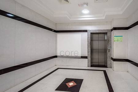 Shop for Rent in Al Quoz, Dubai - Spacious retail space available for rent