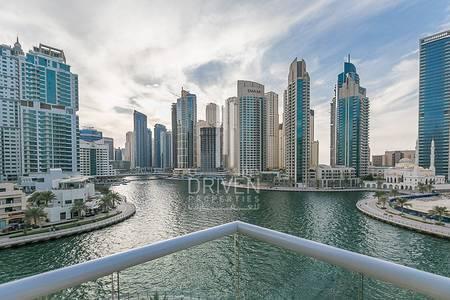 5 Bedroom Villa for Sale in Dubai Marina, Dubai - Best 5BR Villa -Prime Location in Marina