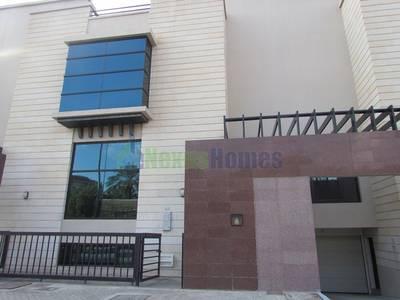 5 Bedroom Villa for Rent in Al Karamah, Abu Dhabi - luxury Five Master BR Villa in compound