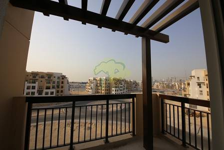 1 Bedroom Apartment for Rent in Al Quoz, Dubai - Affordable Spacious And Brand New 1 BR In  Al Khail Heights