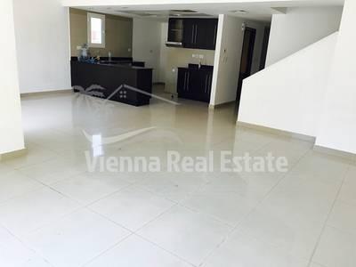 4 Bedroom Villa for Sale in Al Reef, Abu Dhabi - Excellent vacant  4 Bedroom Villa contemporary  AED 2050000