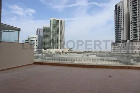 4 Bedroom Townhouse for Rent in Al Reem Island, Abu Dhabi - 4 Master Beds + Huge Terrace + Appliances