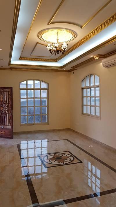 5 Bedroom Villa for Rent in Al Mowaihat, Ajman - villa for rent in ajman very good location