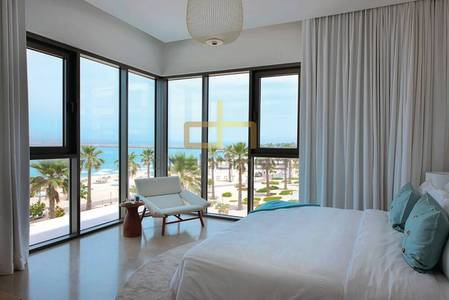 1 Bedroom Flat for Sale in Pearl Jumeirah, Dubai - Limited Units | No Commission | Ready