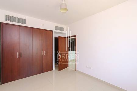 1 Bedroom Apartment for Sale in Downtown Dubai, Dubai - Cheapest | Rented 1 Bedroom. Apartment .