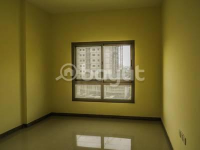 1 Bedroom Apartment for Rent in Dubai Production City (IMPZ), Dubai - 1BHK Alshaiba building IMPZ G26
