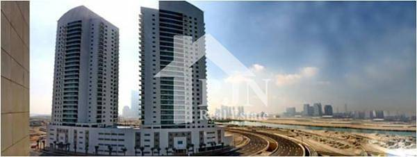 2 Bedroom Flat for Sale in Al Reem Island, Abu Dhabi - Vacant 2 Bedroom For Sale In Amaya Tower....
