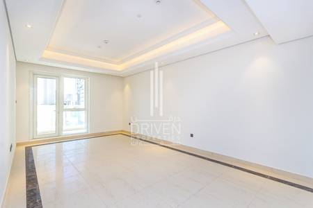 2 Bedroom Flat for Rent in Downtown Dubai, Dubai - Brand New 2BR Apartment-Ready to move in