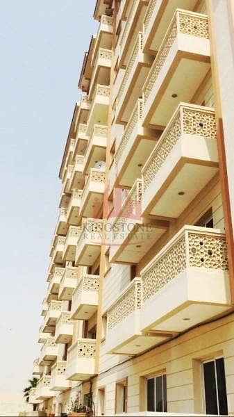 Duplex 1 BHK Apt.  for only 50