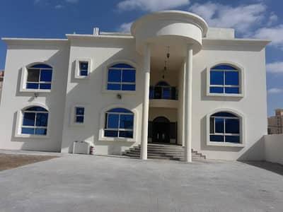 Very Nice& big Studio for rent in- Khalifa B good space - good location - good kitchenprice is (26