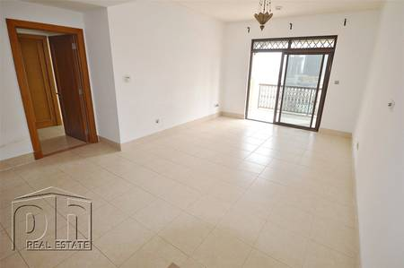 1 Bedroom Apartment for Sale in Old Town, Dubai -   OT Specialist   Vacant Now   View Today  