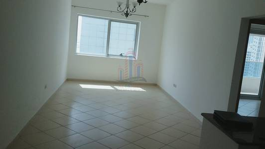 1 Bedroom Flat for Rent in Dubai Marina, Dubai - Near to Metro Station I 1 BR I  Marina Diamond 6