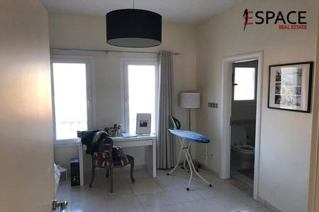 2 Bedroom Villa for Rent in The Springs, Dubai - Well Maintained - Close to Aminities -Good Location