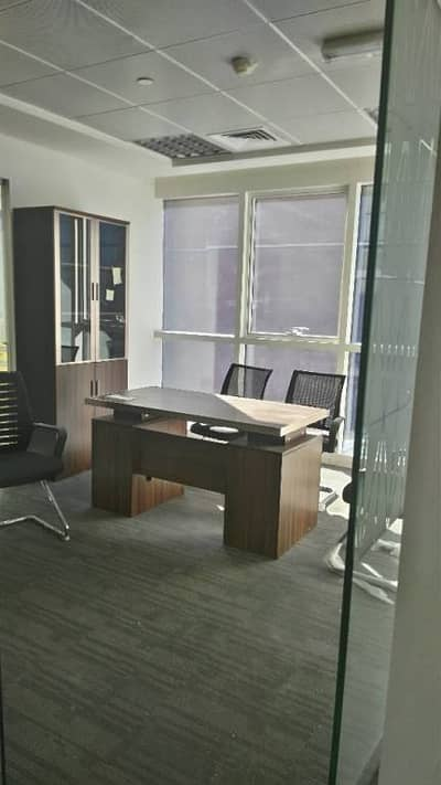 GREAT OFFER!!! office to rent 20,000 to 38,000 yearly! call us now !