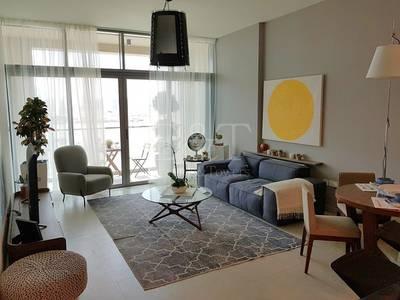 1 Bedroom Flat for Sale in Saadiyat Island, Abu Dhabi - Resale Original Price Fantastic Large 1B