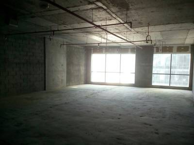 Office for Sale in Business Bay, Dubai - SPACIOUS office for sale in REGAL tower only 800psf