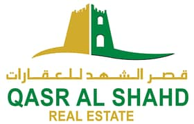 QASR AL SHAHD REAL ESTATE