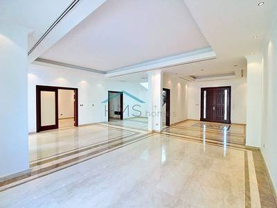 6 Bedroom Villa for Sale in Emirates Hills, Dubai - Fully Upgraded - 6 Bed - Available Now