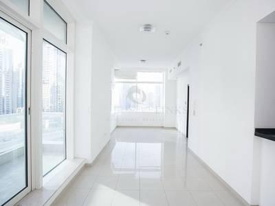 1 Bedroom Apartment for Rent in Dubai Marina, Dubai - Stunning 1 bed flat for rent in Botanica