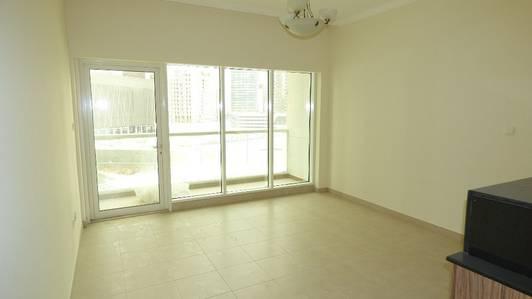 Studio for Rent in Downtown Dubai, Dubai - 1 MONTH FREE NEAT STUDIO IN DOWNTOWN 55K