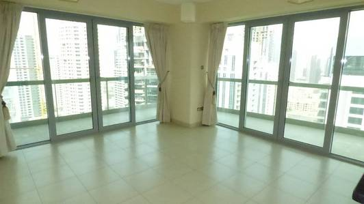 1 Bedroom Flat for Rent in Downtown Dubai, Dubai - LARGE 1BR WITH STUDY ROOM DOWNTOWN