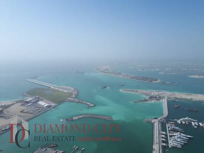 4 Bedroom Penthouse for Sale in Dubai Marina, Dubai - Penthouse Selling in 2Years Payment Plan
