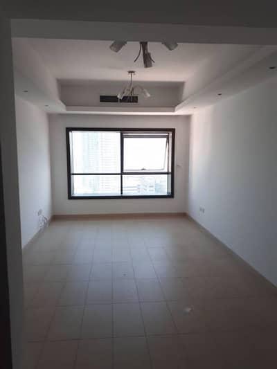 1 BED / 2 BATH Apartment in Qasba (Sharjah) with Sea View and Qasba Lake View