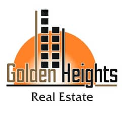 Golden Heights Real Estate