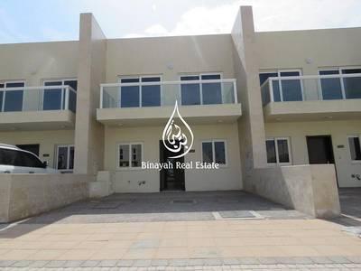 3 Bedroom Villa for Sale in International City, Dubai - 3BR+Maid Villa with Brand New Appliances
