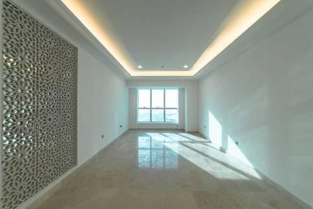 2 Bedroom Apartment for Sale in Dubai Marina, Dubai - Full Sea&Marina; View |Balcony|Newly Upgraded Interior with the Most Expensi