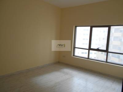 1 Bedroom Flat for Rent in Al Qusais, Dubai - CLOSE TO STADIUM METRO 1BHK WITH POOL GYM PARKING WARDROBES IN 43K