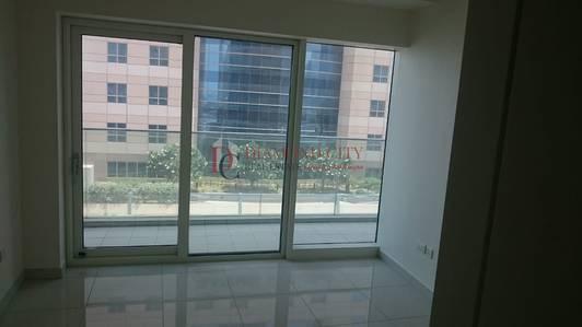 1 Bedroom Flat for Sale in Dubai Marina, Dubai - Investment Startup | DAMAC Heights | Dubai Marina