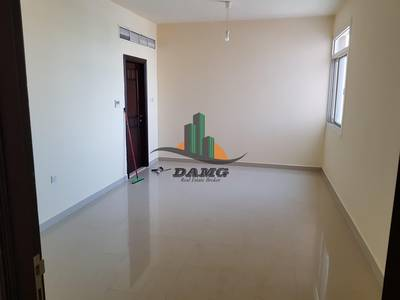 3 Bedroom Apartment for Rent in Al Muroor, Abu Dhabi - Huge 3 BR + Terrace including water&electricity bills