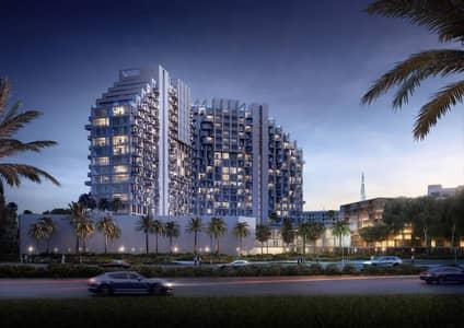 for sale Dubai health care city