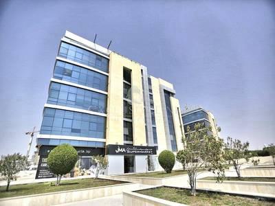 Office for Sale in Arjan, Dubai - Shell & Core Office For Sale in Arjan