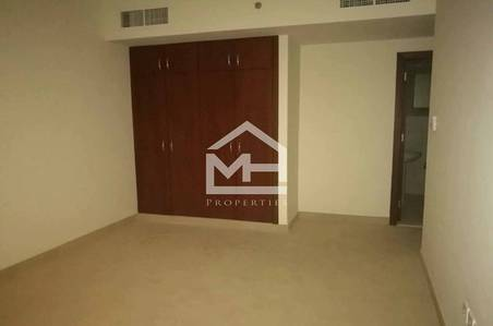 2 Bedroom Flat for Rent in Baniyas, Abu Dhabi - Brand New 2BR Apartment near Mafraq Hospital