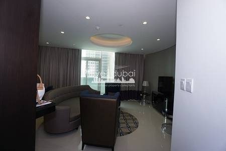 3 Bedroom Apartment for Rent in Downtown Dubai, Dubai - CS- 3 BED IN DOWNTOWN FOR ONLY 165K!!