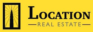 Location Real Estate L.L.C