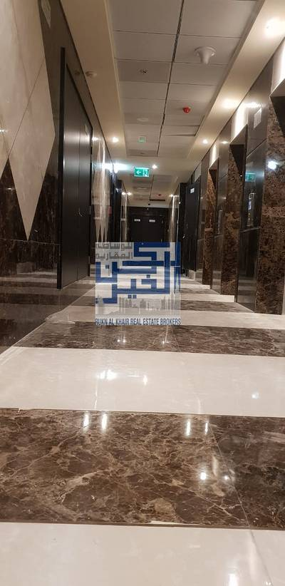 1 Bedroom Apartment for Rent in Al Taawun, Sharjah - 1 Bed Apartment For Rent
